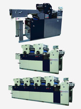 4-colour-offset-printing-machine-price,used auto print offset printing machine,offset print