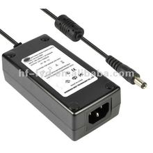 32v 940ma adapter for hp printer