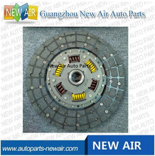 For TOYOTA Clutch Disc 31250-60280