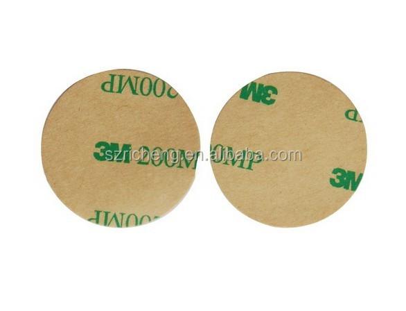 Die Cut 3m 200mp Adhesive 9495mp Round Adhesive Tape Buy