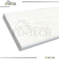 high quality PVC Foamed Decking