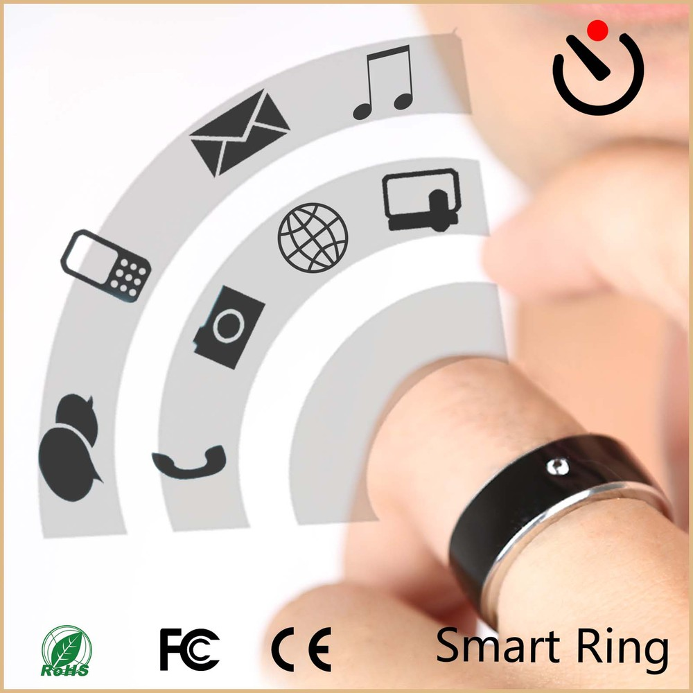 Jakcom Smart Ring Consumer Electronics Computer Hardware & Software Mouse Made In China Optical Mouse Pc Gamer