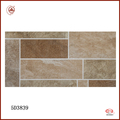 Grade AAAAA Glazed Stone Coated Decorative Wall Tile Prices