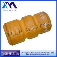 Rubber Buffer Bump Stop for Mercedes W220 W221 S-Class CL-Class Air Suspension Rubber Bump Stop