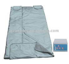 WS-27B 3-Section infrared weight loss and detox blanket