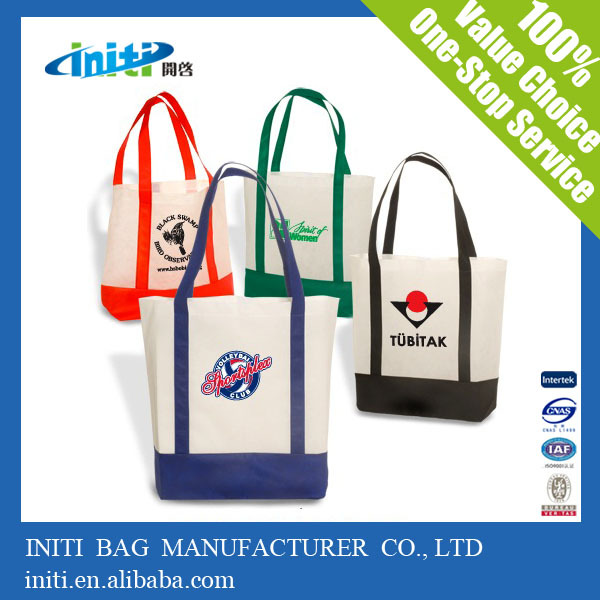 First-rate Sturdy Update Various Cheap Price Printed Cotton Bags