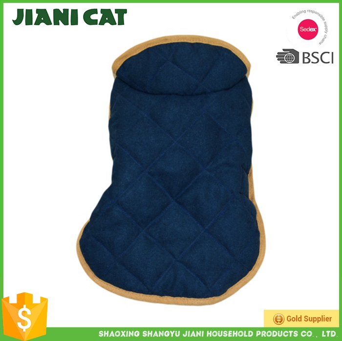 Factory Manufacture Various most popular dog apparel pet clothes
