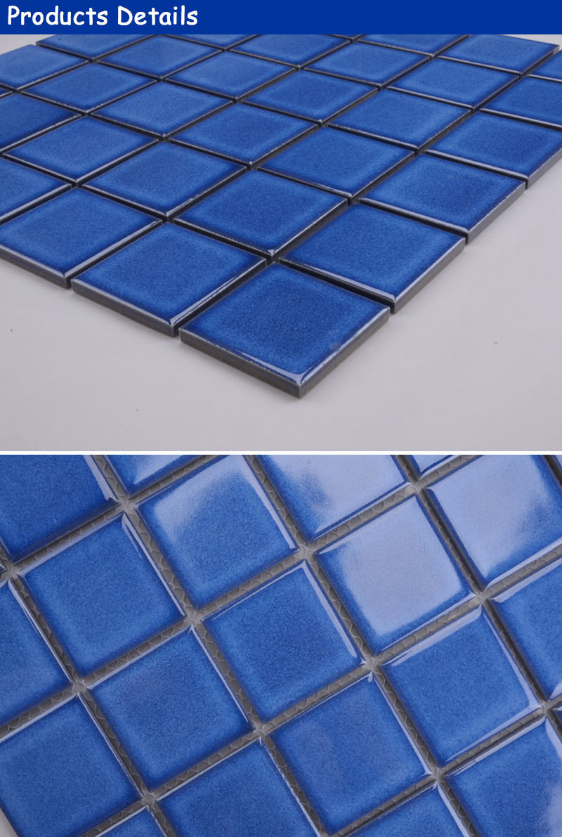 Chinese Factory Stocks Stickers Types Swimming Pool Tile Mosaic - Buy Tile  Mosaic,Tile Mosaic Stickers,Swimming Pool Tile Mosaic Product on ...