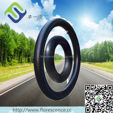 Tuk Tuk Tubes 400-8 Motor Tricycle Tire Tube