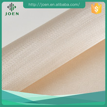 1000C High Temperature Resistant High Silica Glass Fiber Cloth/Fabric