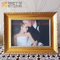3'x5' Boy And Girl Sexy Photo Frame Wedding Anniversary Photo Frames