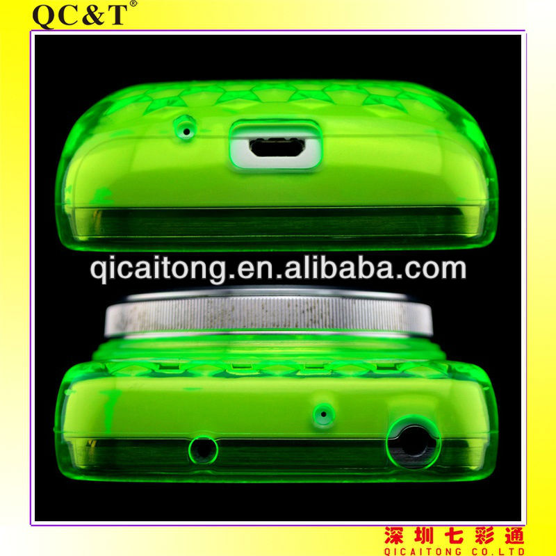 wholesale cellphones cases for C1010/GALAXY S4 ZOOM