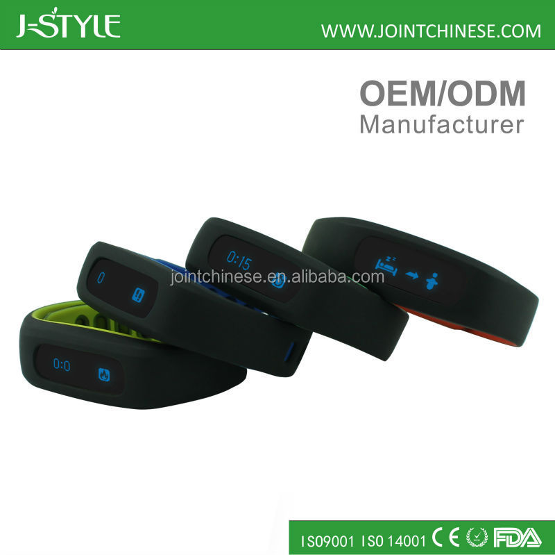 Top Quality ODM/OEM Wearable Bluetooth activity tracker casio g-shock