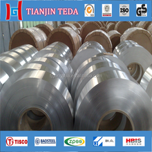 china supplier thick aluminium foil 0.05mm