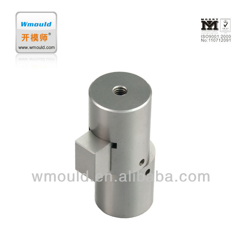 hot sell Mold parts Slide Units mould die sinking punching die cutting mould