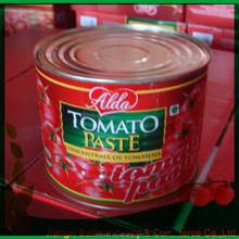 Canned food,favorite food,canned tomato paste 28/30%,foodstuffs
