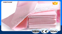 Medical Disposable Underpad/Bed Pad
