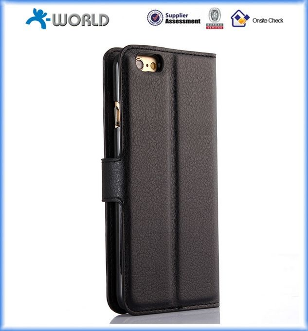 Economical mold make cell phone case for iphone 6S