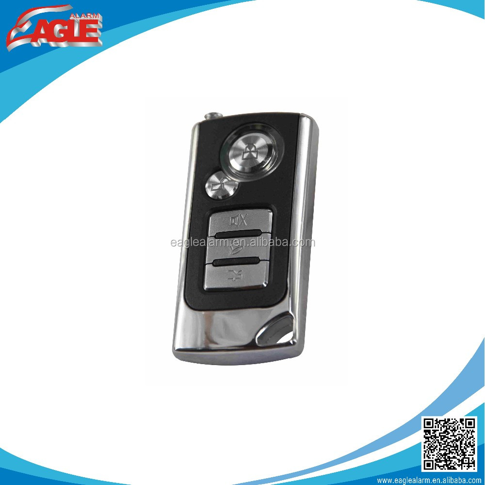 remote control duplicator easy copy with learning and rolling code 433.92 mhz