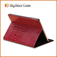 Hot selling tablet case for ipad leather case
