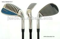 Custom Golf Pitching Wedge