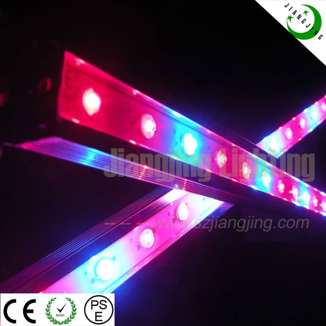 grow lights, CE IP68 canada led grow light