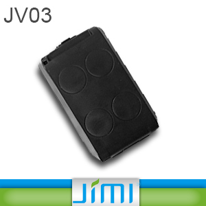 114297 1293016830 in addition China Gps Avl Tracker Fuel Sensor Gps106b With Sos And Anti Theft Alarm System besides Images Electric Reverse For Motorcycles together with China Car GPS Tracker With Bluetooth And Tracking APP likewise China Vehicle Car GPS Tracker 103 With Remote Control GSM Alarm SD Card Slot Anti Theft Car Alarm System Free Shipping Bd 103. on gps tracker for car anti theft html