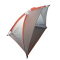 Hot Sale Easy Folding Beach Tent Pop Up From Factory
