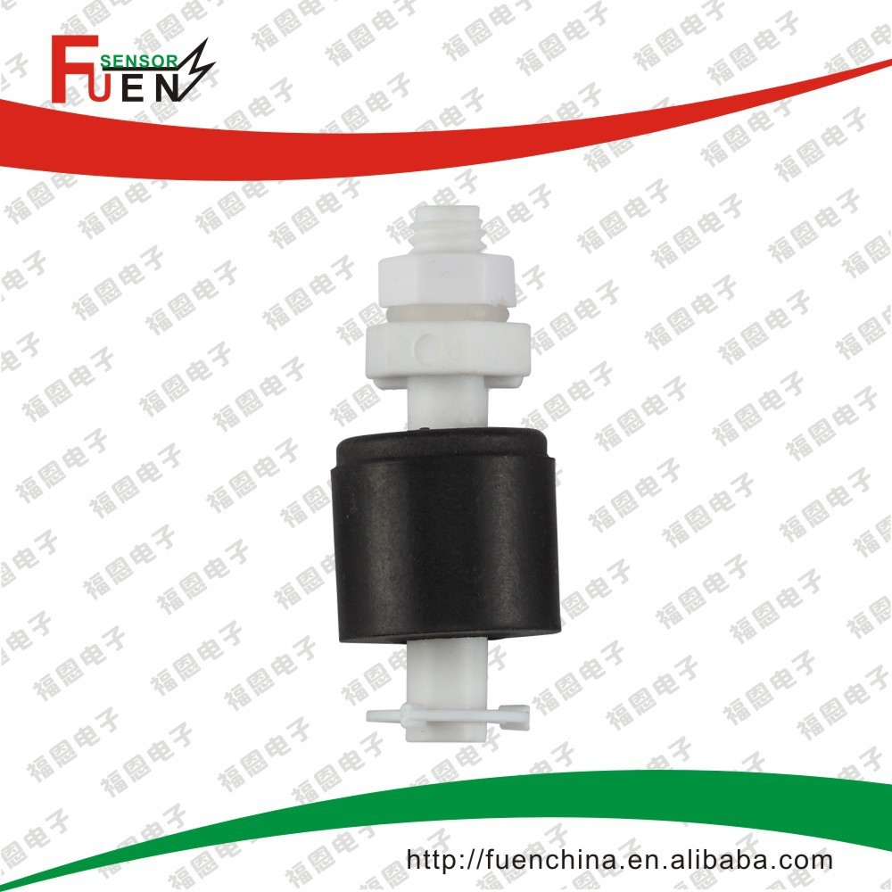 Magnetic Flow Switch Flow Sensor