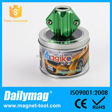 Universal Magnetic Automatic Power Saver