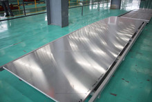 aluminum plate weight price per ton 1100 aluminum sheet for boat