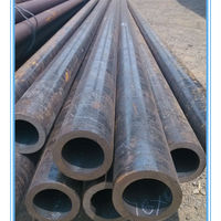 Home Products Minerals Metallurgy Steel Steel