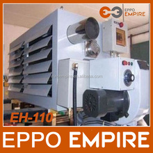 2014 new product alibaba china supplier ce waste oil heater electric wall oil filled heater