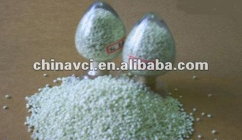 VCI resin, VCI Masterbatch, VCI additive,VpCI LDPE resin