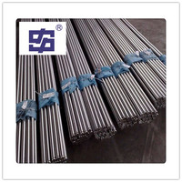 SS 302 304 316 310 316L Hot Rolled Bright Bar Cold Drawn Stainless Steel Round Bar