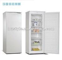 BCD-208F upright freezer, Defrost fridge