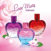 The new designed 100Ml Natural original perfumes fragrance with cheap price