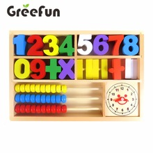 High Quality Wooden Toys With Alphabet Letter For Kids Cheap Montessori Wooden Puzzles Toy Educational