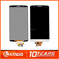 brand New original mobile phone lcd replacement for lg g3 ls990 lcd screen