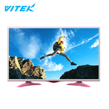 Top Quality Wholesale 39 43 49 inch ckd led wallpaper tv,slim 32 inch fhd 1080p led tv television