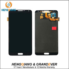 for samsung galaxy note 3 neo n7502 lcd screen replacement n9006