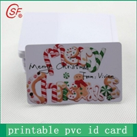 China manufacture low price New function IP7200 IP7230 Canon card tray