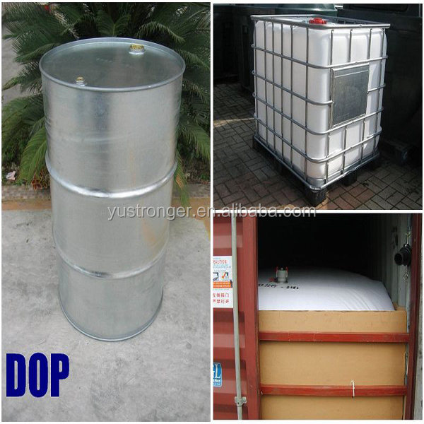 non-phthalate plasticizer dop replacement eso epoxy soybean oil z-10