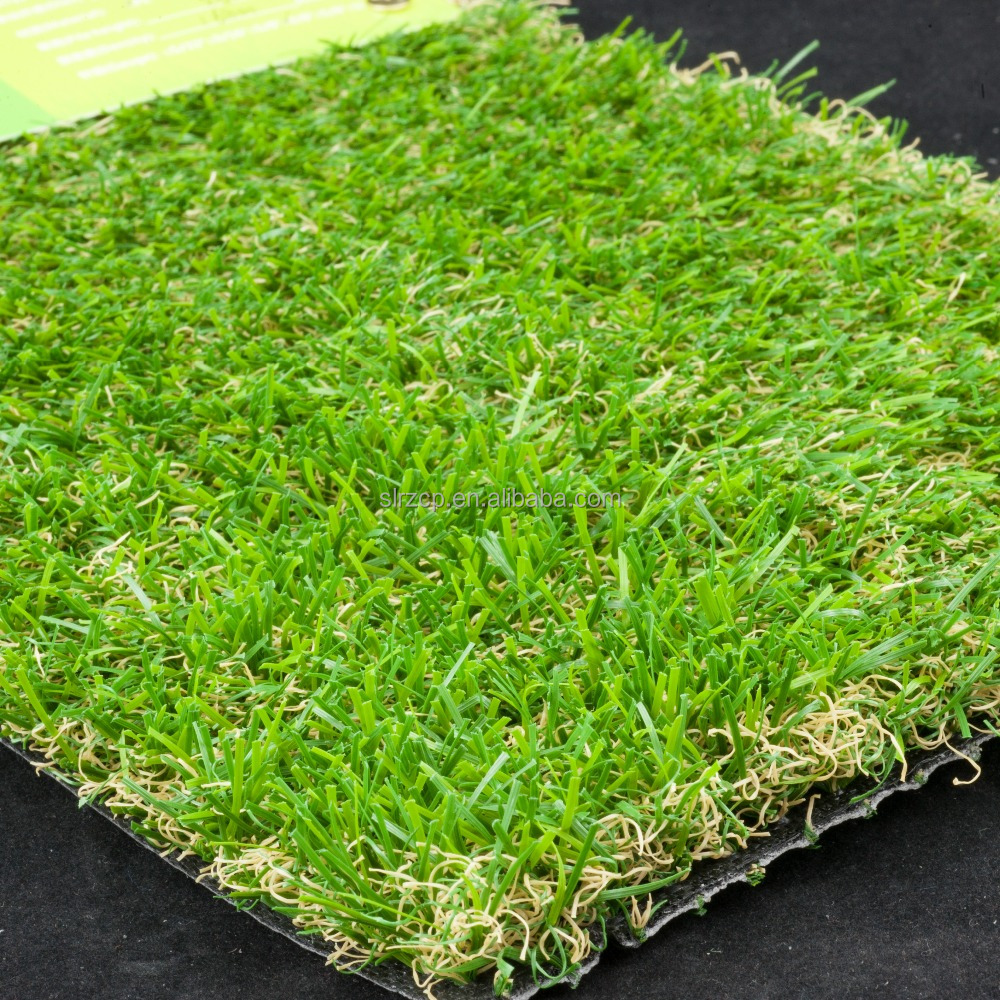 DEQZ6T3520EF2 artificial synthetic grass plant grass