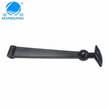 Wholesale rubber pull latch for ice cooler basket