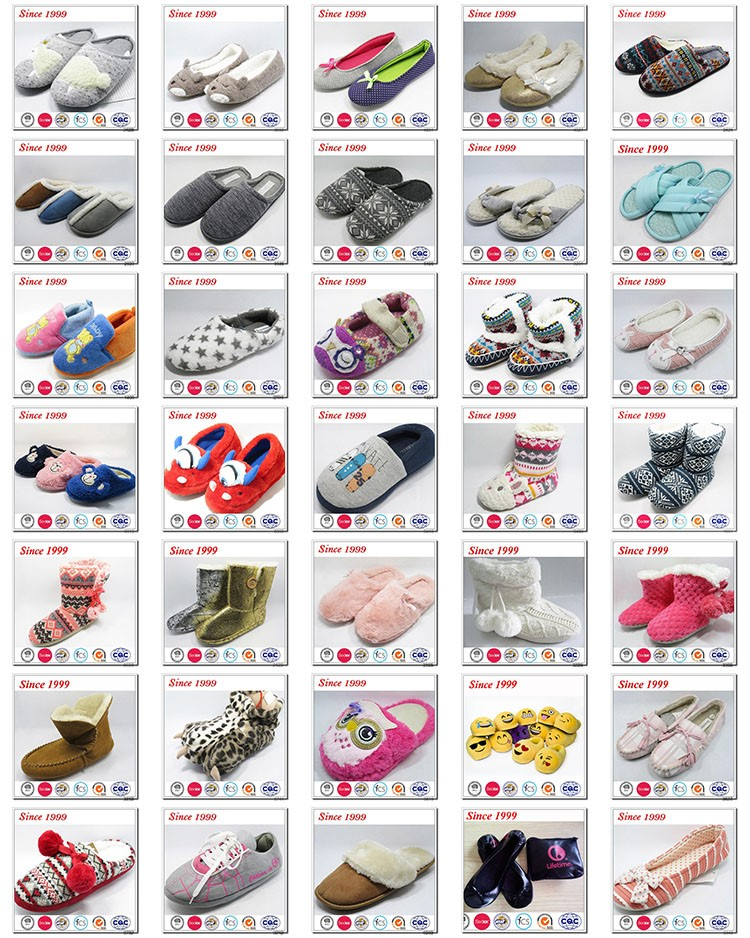 import slipper china soft cheap flipflops