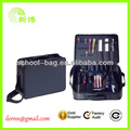 100% nylon professional waist hairdresser tool bag