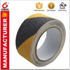 2015 China Hot High Quality Anti Slip Adhensive Tape For Playgrounds,Pool Areas,Stairways And So On