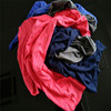 Strong Absorbent Waste T Shirt Rags