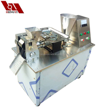 New product dumpling maker machine/Factory price spring roll pastry/18 months warranty ravioli stamp